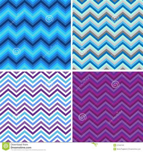 chevron pattern vans vector van de chevron van de zigzag van het patroon retro