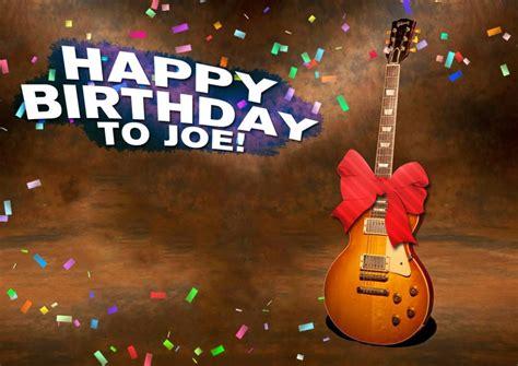 joe bonamassa fan club happy birthday to joe bonamassa joe bonamassa