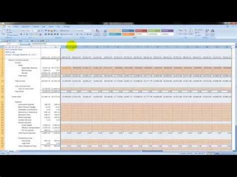 quickbooks tutorial budget best 25 financial statement ideas on pinterest online