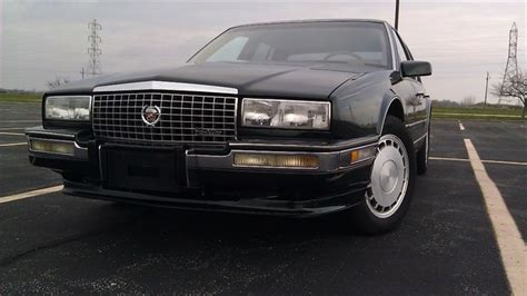 car owners manuals free downloads 2001 cadillac seville navigation system cadillac 2001 seville owners manual pdf download autos post