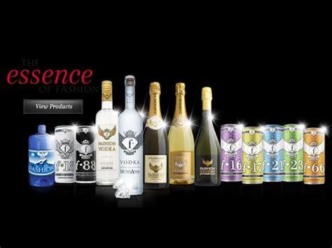 f88 luxury energy drink f88 luxury energy drink launch