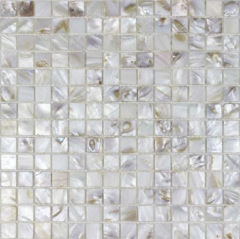 of pearl tile of pearl mosaic tiles pearl shell tile backsplash kitchen bk05