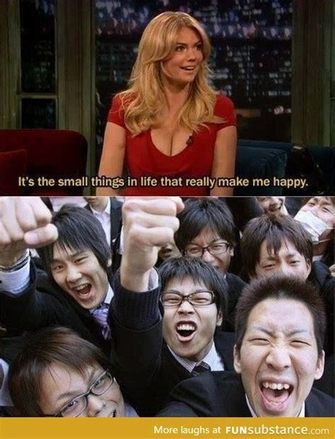 Small Penis Memes - it s funny because asians have small penis meme by