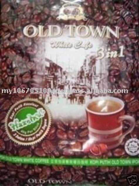 Town White Coffee 3 In 1 Hazelnut town malaysia white coffee 3 in 1 hazelnut products malaysia town malaysia white