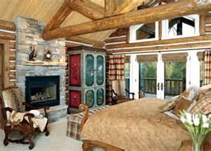 western home decorhome decor ideas stylish home decor