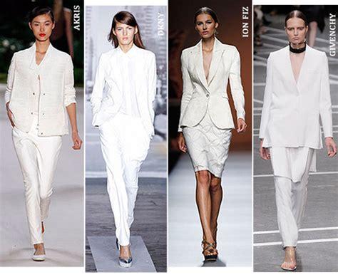 ver tabulador de un sastre tendencias trajes de chaqueta blancos
