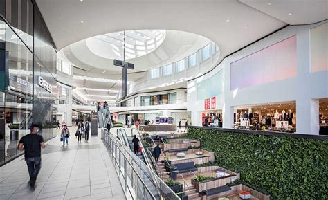 del amo fashion center 493 photos shopping centers del amo fashion center wins enr award tait associates