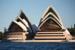 Hous sydney city and suburbs sydney opera house