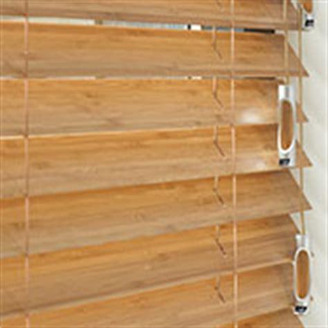 houten jaloezie 300 cm houten jaloezie 235 n op maat bekijk onze ruime collectie