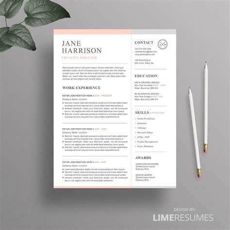 free cover page template for microsoft word granitestateartsmarket com