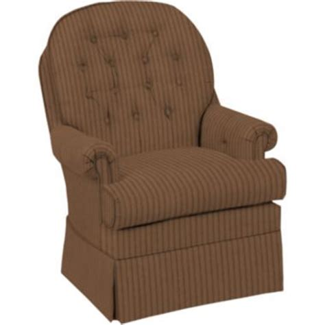 best chairs inc jacob glider or ottoman pin by rebekah texer on baby nursery pinterest