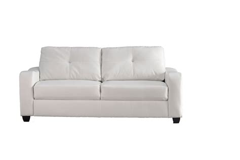 discount leather couch cheap leather sofas suites cheap sofas premium