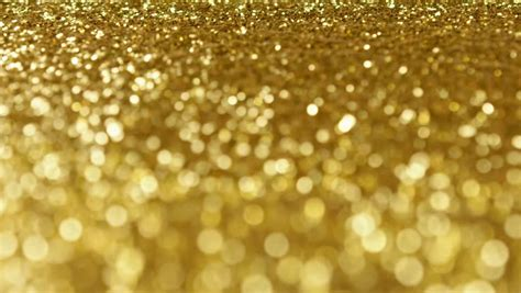 Home Design Gold Free Download golden glowing glitters motion background 61 hd 3d