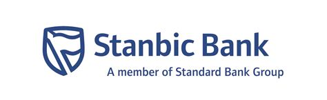 sa s most valuable brand is standard bank stanbic bank most valuable banking brand in africa africa on the rise