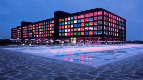 antalya best hotels the world s best luxury hotels are in antalya antalya
