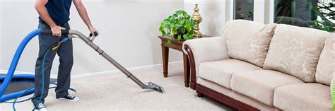 rug cleaning adelaide 4 carpet cleaning tricks from the pros 1800 clicks