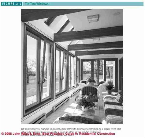 Best Windows And Doors by Windows Doors Best Installation Practices