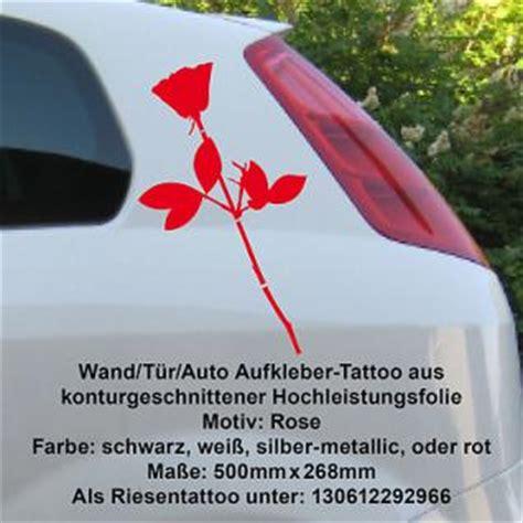 Autoaufkleber Depeche Mode Violator Rose by Wandtattoo Depeche Mode Online Bestellen Bei Yatego
