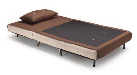 poltrona letto offerta poltrona letto in offerta facondini materassi