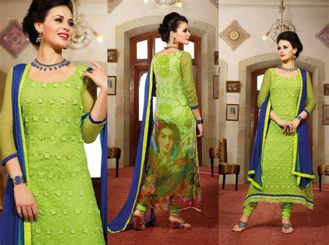 koleksi baju india baju india dress stylecry bridal dresses women wear