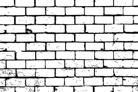 svg brick pattern free vector graphic bricks wall brick wall background