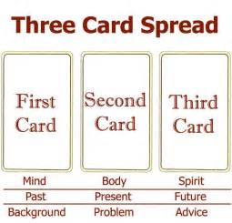 best 25 tarot card spreads ideas on card reading one card tarot and tarot reading