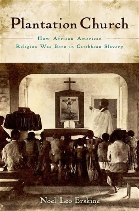 the history of the negro church books caribbean roots of black church explored our weekly