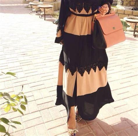 Dress Hijabers Ay 1000 images about yemen abaya on styles and fashion