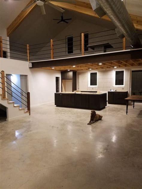 great ideas  modern barndominium plans barndo metal building homes pole barn homes