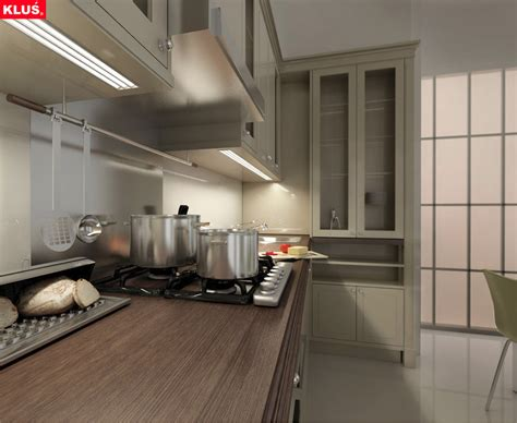 flush under cabinet lighting 3 channel flush mount profile housing for led strip lights