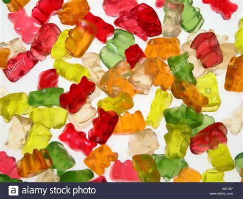 color mixtures color mixtures stock photos color mixtures stock images