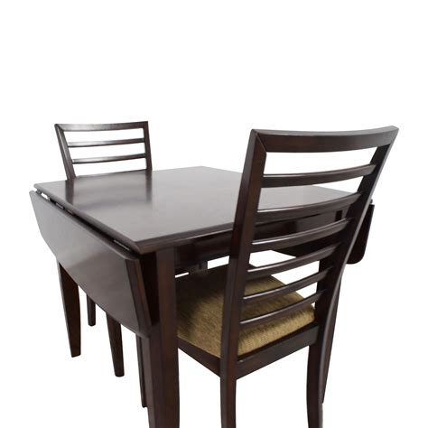 raymour and flanigan dining room raymour and flanigan dining room sets home decor
