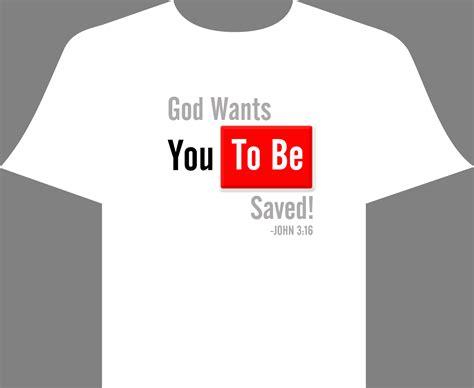 design kaos anak kristen kaos rohani kristen umpi t shirt print dtg kaos rohani