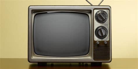 Vieja television wallpaper   2000x1000   639903   WallpaperUP