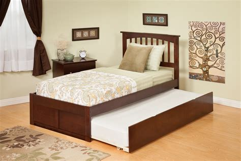 beds twin size popular twin size trundle bed loft bed design
