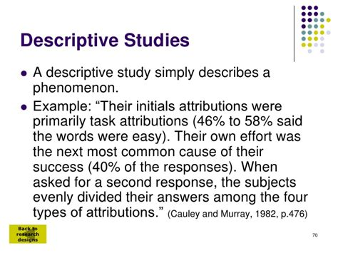 descriptive design meaning descriptive research pictures to pin on pinterest pinsdaddy