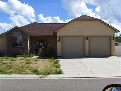 63132 lavender cir montrose colorado 81403 foreclosed