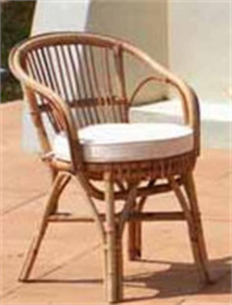 sedie per esterno usate sedie usate per esterno lazio catering