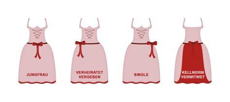 Wo Bindet Die Schleife Beim Dirndl by Mini Dirndl Weisse Bluse 3 Teilig G 252 Nstig Kaufen