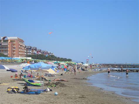 porto santa margherita caorle caorle porto santa margherita apartm 225 ny la zattera s