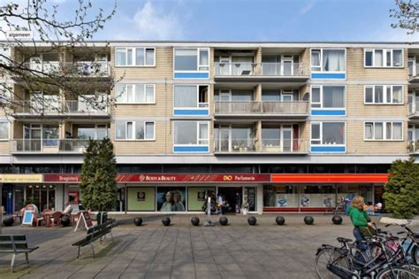 Appartments For Rent Amsterdam - apartment for rent rooswijck 42 amsterdam for 1 650