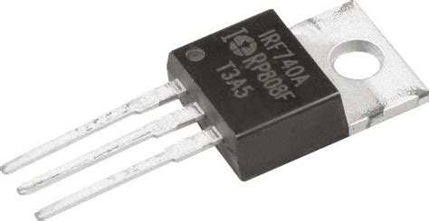 transistor mosfet irf630 irf630 transistor buy kiev ukraine