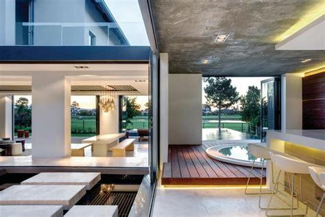 design house associates miami il moderno sfiora la natura a pochi passi da cape town