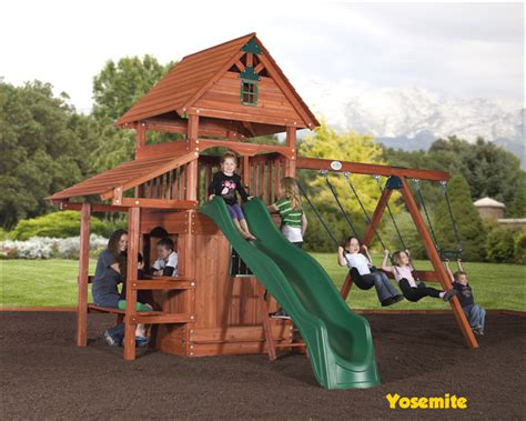 swing sets charlotte nc expedition series charlotte playsets wooden swing sets