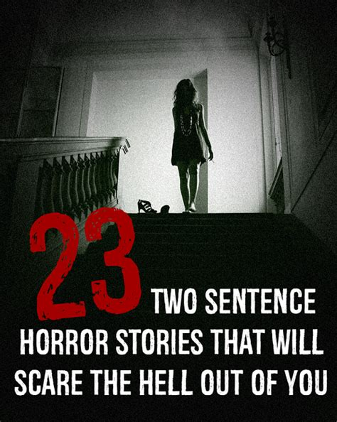 23 wedding horror stories that ll make you gasp all news mag 23 two sentence horror stories that will scare the hell