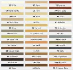 mapei grout color chart mapei pinterest colors image search and color charts