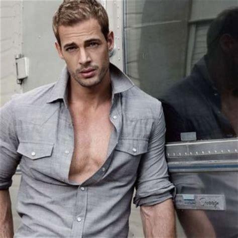 vergas de actores de novela imagenes c 243 mo tener camisas de hombre como los actores de