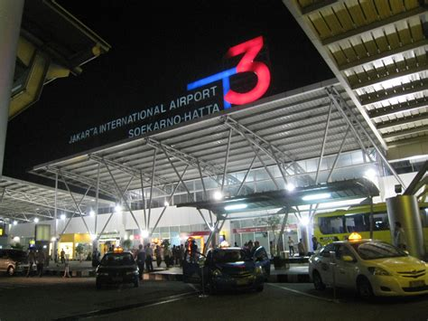 emirates terminal in jakarta soekarno hatta international airport visit all over the