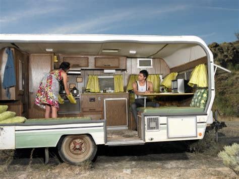 trailer homes interior interior design your caravan lifesure