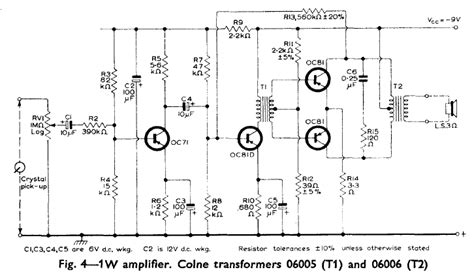 radio s 12v transformer wiring diagram class 2